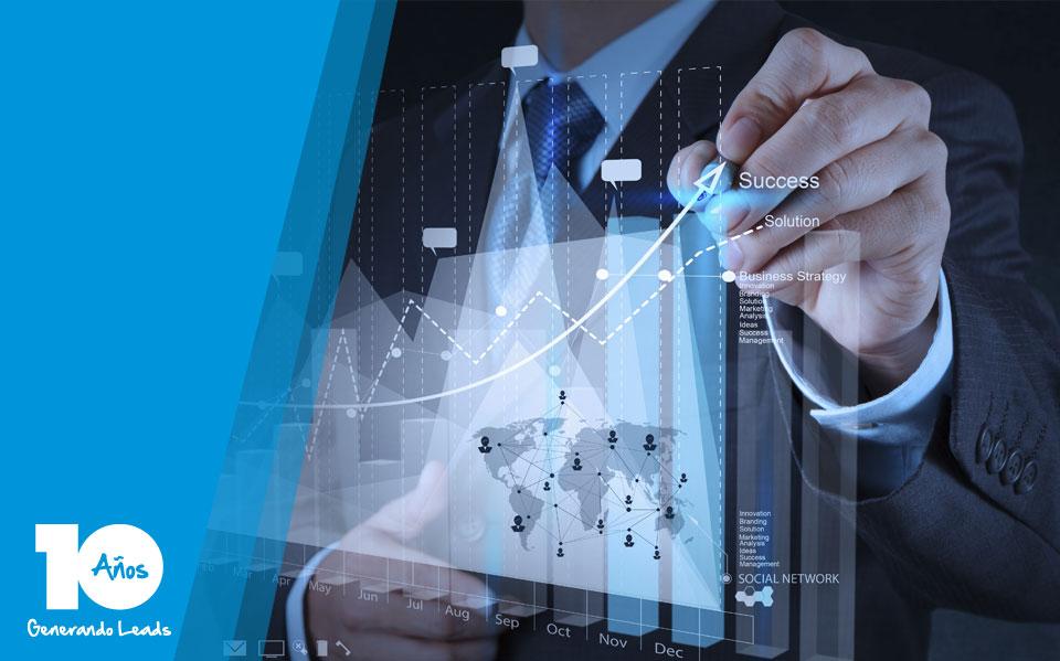 7 Consejos para Optimizar el SEO en Empresas TIC